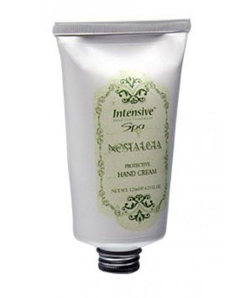 INTENSIVE SPA NOSTALGIA Protective Hand Cream