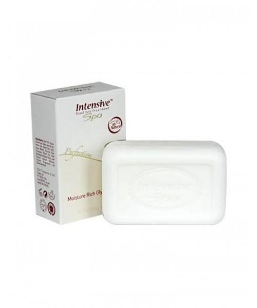 INTENSIVE SPA PERFECTION Moisture Rich Glycerin Soap