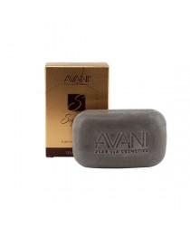 AVANI Supreme Purifying Mud Soap