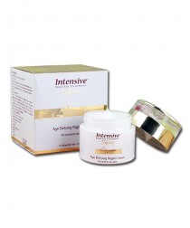 INTENSIVE SPA PERFECTION AGE DEFYING NIGHT CREAM