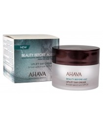 AHAVA Uplift Day Cream broad spectrum SPF 20