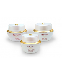 INTENSIVE SPA PERFECTION Anti-Age Trio