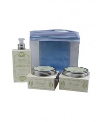 INTENSIVE SPA NOSTALGIA Body & Bath Kit