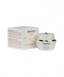 INTENSIVE SPA PERFECTION Mineral Active Moisture Cream ( Normal to Dry )