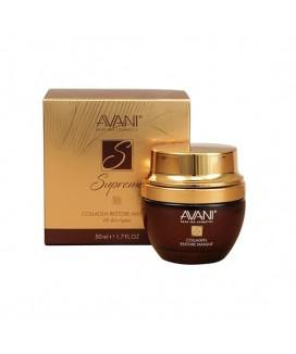 AVANI Supreme Collagen Restore Masque
