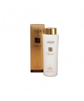 AVANI Supreme Mineral Cleansing Milk