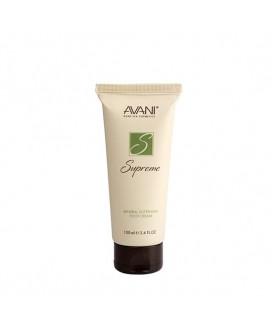 AVANI Supreme Mineral Softening Foot Cream