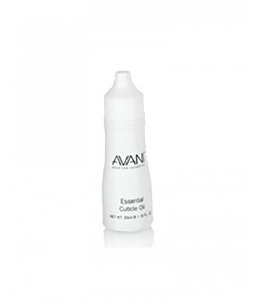 AVANI Essential Cuticle Oil