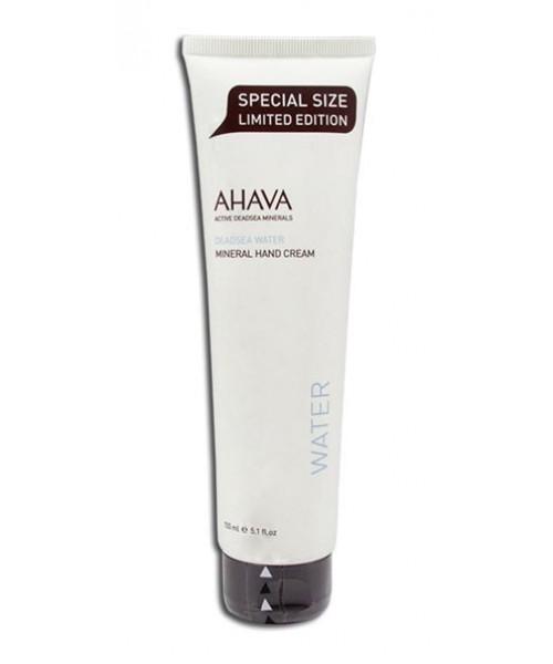 AHAVA Hand Cream 150 ml / 5.1 fl. oz.