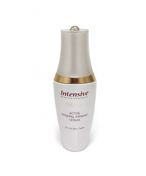 INTENSIVE SPA PERFECTION Active Mineral Firming Serum