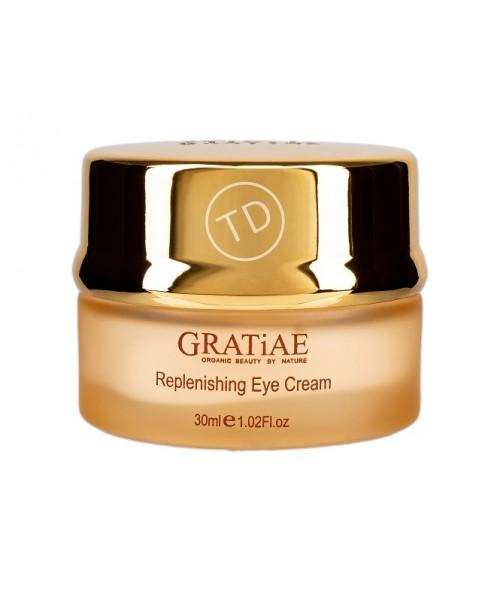 PREMIER GRATIAE Replenishing Eye Cream