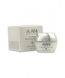 AVANI Skin Balance Moisturizing Gel-Cream ( Normal to Combination )