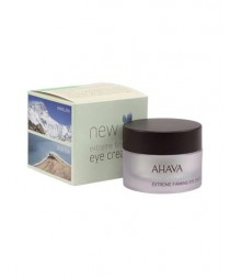 AHAVA Extreme Firming Eye Cream