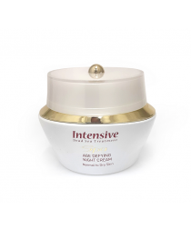 INTENSIVE SPA PERFECTION Age Defying Night Cream ( Normal to Dry )