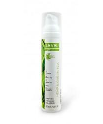 LEVEL HEMP-GT Purifying Cleansing Gel Wash 100 ml