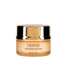 PREMIER GRATIAE Lifting Moisturizing Cream